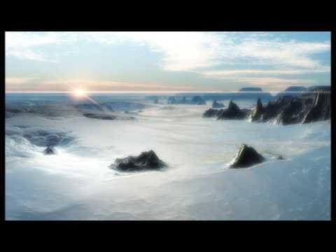 David Lanz - Nights In White Satin (Orchestral version)