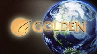 OVERVIEW: Golden Technologies