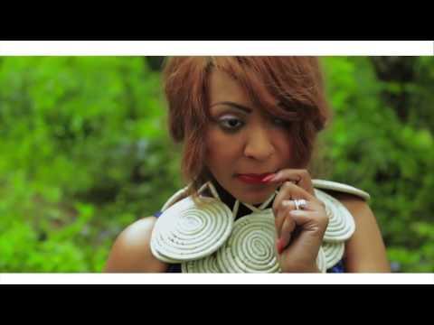 Viviane Chidid - Wuyuma (Clip Officiel)