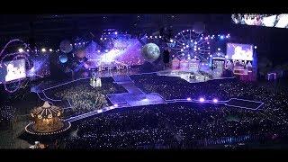 Download Lagu [한글/ENG] BTS : 소우주 Mikrokosmos 감동 떼창 Emotional fanchant : 무대 전체 직캠 stage fullshot : feat. ARMY mp3