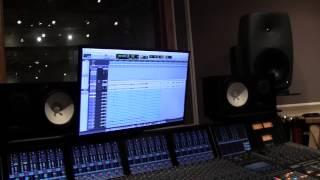 Kamelot 2015 - New Album