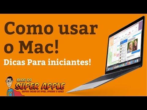 [top]-como-usar-o-mac!-dicas-práticas-para-iniciantes-apple.