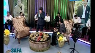 İBRAHİM ERKAL - BİR GÖNÜL HİKAYESİ