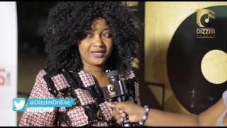 Tazama Wolper,Shilole na Bushoke walivyotokelezea kwenye Red carpet ya LML