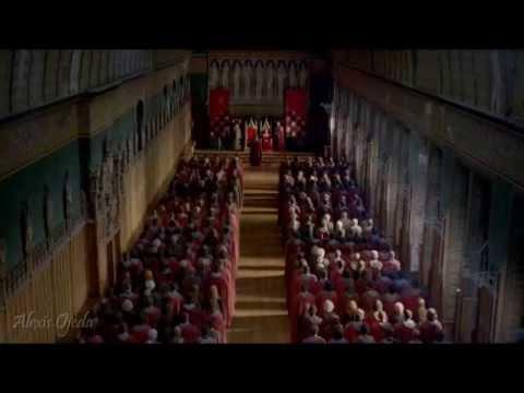 Download Merlin - Final Alternativo 5x13 - Resurretion Part II
