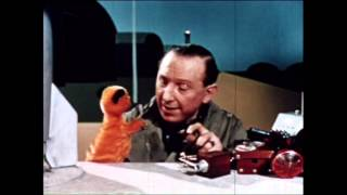 The Sooty Show - Classic Episodes presented by Harry Corbett - Volume 2