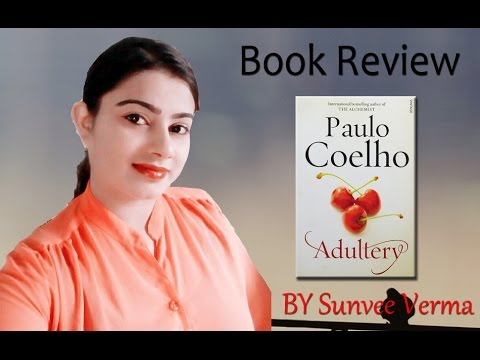 Adultery Summary & Study Guide - BookRags.com   Study ...