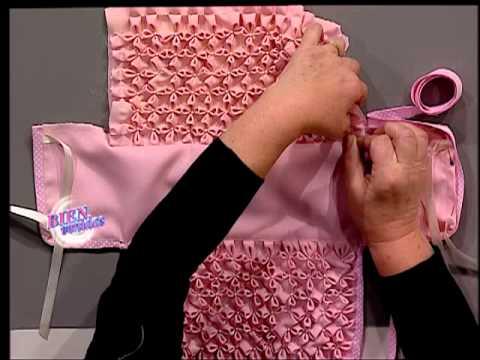 300 - Bienvenidas TV - Programa del 27 de Agosto de 2013 | DIY Craft | DIY Decorations