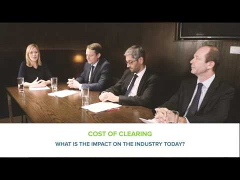 OTC Derivatives - What is the Long Game?