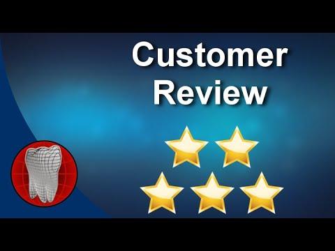 Atlas Dental Evans Mills Great 5 Star Review by Timothy Sweeney