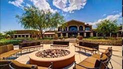 PROVINCE - A Premium Gated Active Adult Community in Maricopa AZ!