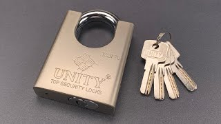 1015-a-lock-with-good-character-unity-model-tsjf70-picked