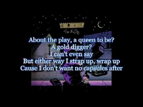 big-k.r.i.t---down-and-out-lyrics