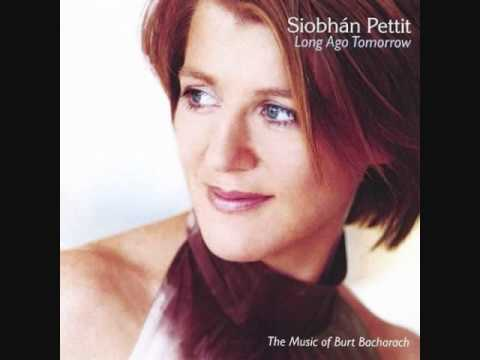 This Guy's In Love With You-Siobhan Pettit