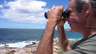 ROAD TRIP | Cape Agulhas, Southernmost Point of Africa