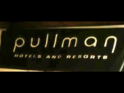 Pullman Hotel/Resorts Cairns - Great Barrier Reef Australia