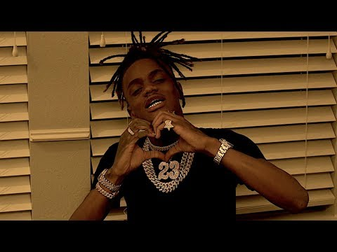RedThaPlug & JayDaYoungan – Hate Me (Official Music Video)
