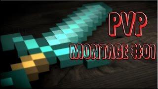 PvP montage #01 So os mitos!!!{feat:zChaplin_Mz e ScMj Games }  ‹ zBug › thumbnail