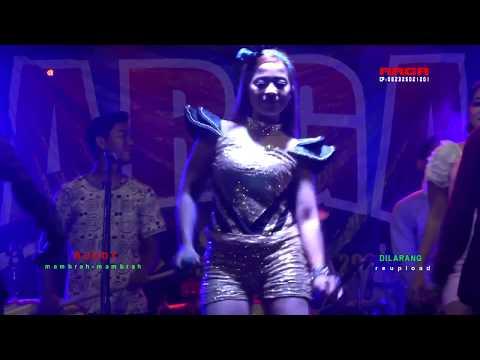 Murti Pratama - Reog Ponorogo - ARGA Entertainment LIVE Desa Tambaksari Kedungreja