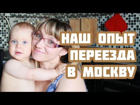 АО КОМБИНАТ СОЦИАЛЬНОГО ПИТАНИЯ, г. Челябинск