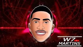 MC MIRELLA - BOTA BOTA NA MALVADA [ DJ GABRIEL DO BOREL ] 2019