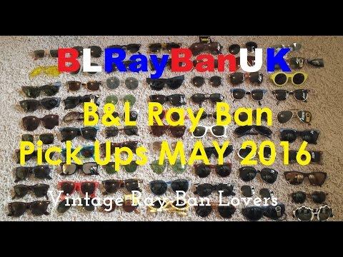 b&l-ray-ban-sunglasses-pick-ups-may-2016