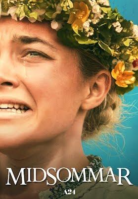 Midsommarfesten Film