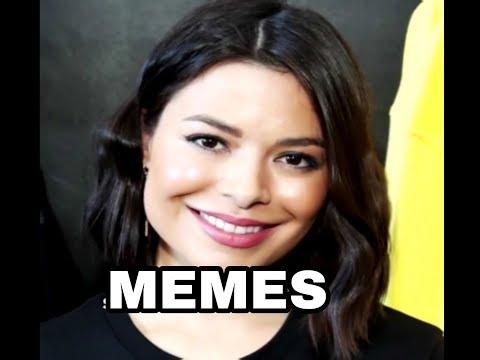 Black ops zombies 2 tranzit memes compilation
