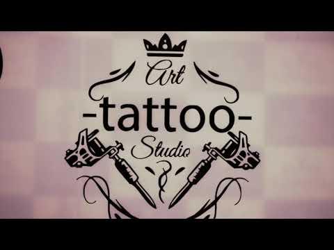 Hair Lounge Salon & Tatto Studio
