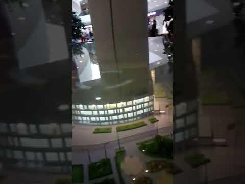 #Реутов_Парк    Торговый центр  Реутов парк