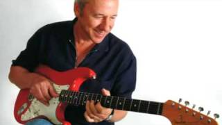 Mark Knopfler - Early Bird