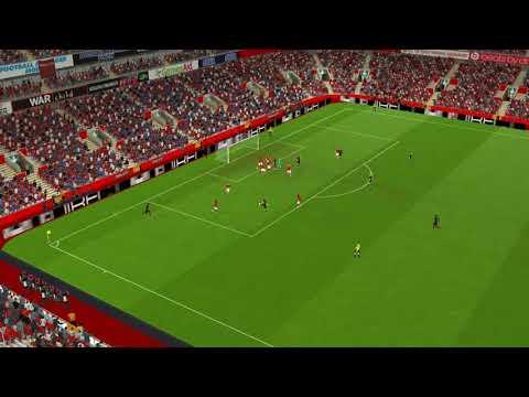Season 10 – 2025/6 – Bayer 04 Leverkusen – Highlight #13 (Ignacio Tevez) (ML) (GOAL)