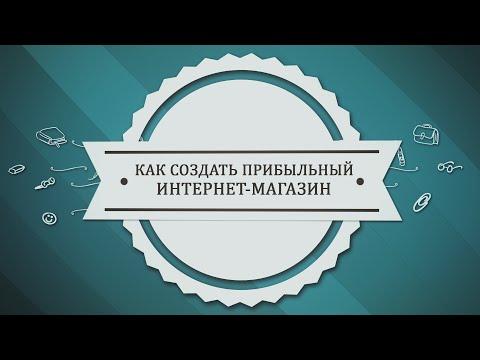 ПУКАЮТ ВО ВРЕМЯ ОРГАЗМА НА ПЕРВОМ КАНАЛЕ!!! УГАР!!!!из YouTube · Длительность: 8 мин24 с  · Просмотры: более 15.000 · отправлено: 29-3-2012 · кем отправлено: Prestashopcomua