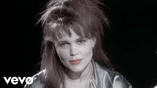 Belinda Carlisle - I Get Weak (Official Video)