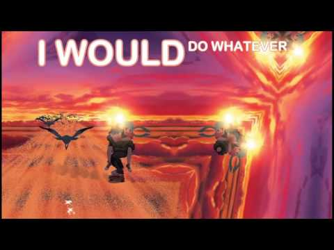 Wyclef Jean ft. Sasha Mari - My Girl Lyric Video