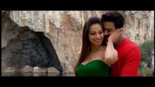 'Darmiyaan' Song Jodi Breakers | Bipasha Basu | R Madhavan