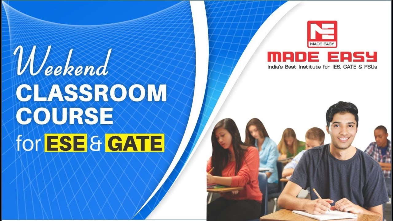 made easy Word power made easy is a comprehensive vocabulary‑building system created by legendary grammarian norman lewis that provides a simple, step‑by‑step method to increase your knowledge and mastery of the english language word power made easy is the best and quickest means to a better vocabulary.
