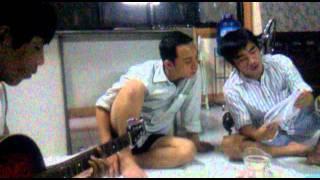 Chuyện tình Lan và Điệp 2   guitar an nhau