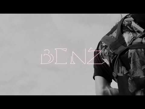 Youtube: SelaS – Freestyle BENZ