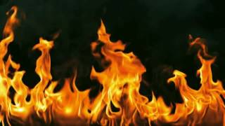 ruqya in london the most powerful ayaat to burn the jinn shaykh khalid al hibshi ha