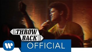 Download Mp3 Bruno Mars - Locked Out Of Heaven    I Throwback Thursday
