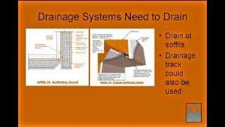 Master Wall® Basic Training Part 3