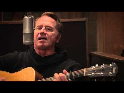 Tom Wopat - The Kid (Live)