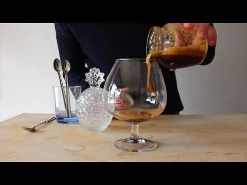 Frappé Sirio by Sirman - Caffè shakeratoиз YouTube · Длительность: 45 с