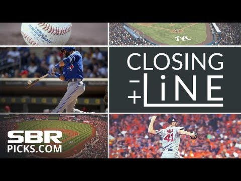Weekend Baseball Betting Discussions | MLB Picks And Predictions