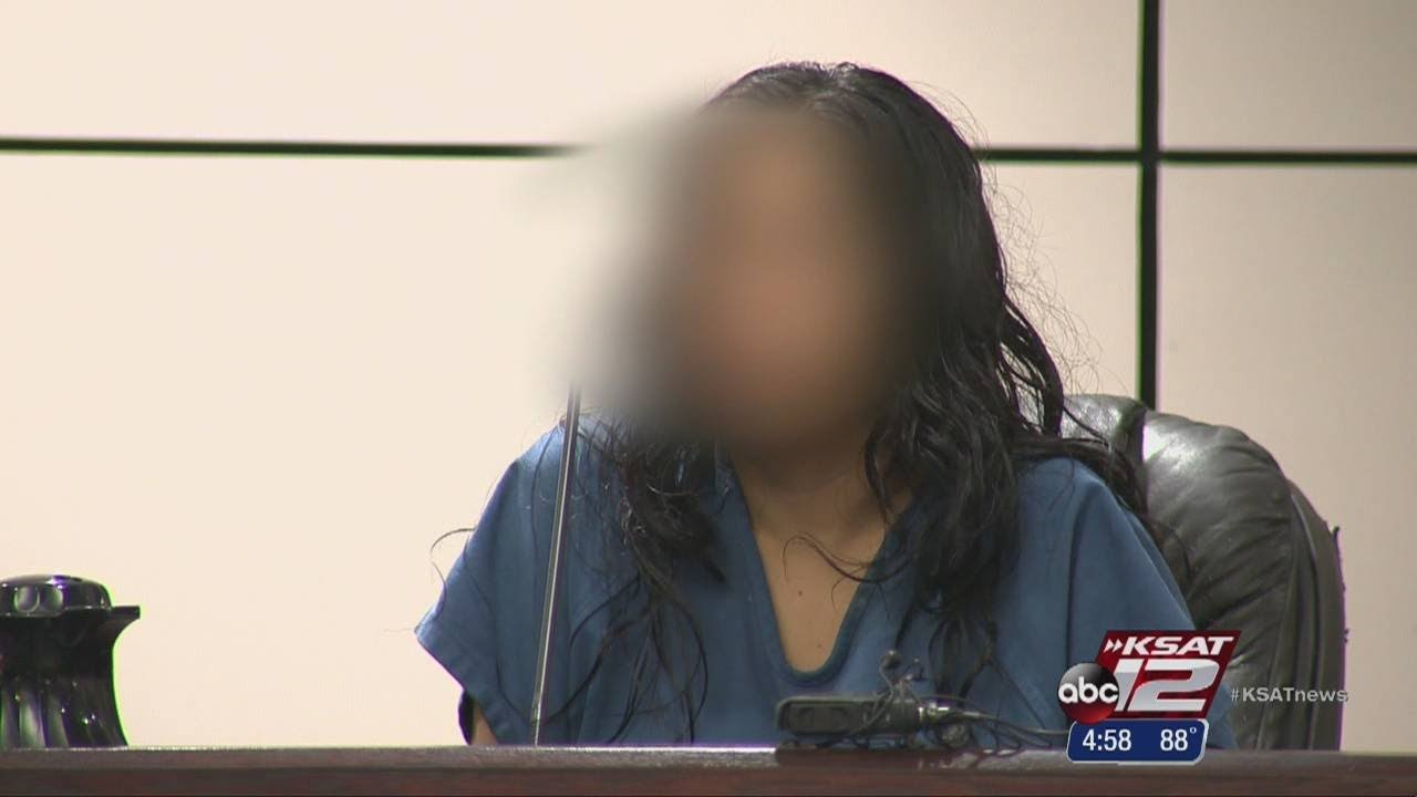 Download Woman claims she had sex with her attorney in jury room