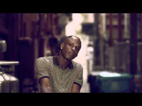 Celebrity Gang ft Rich Kidz-Step It Up