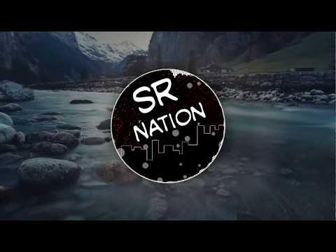 Nordic Trac   Never Let You Go ft  Alyssa Oliver [SR NATION Release]