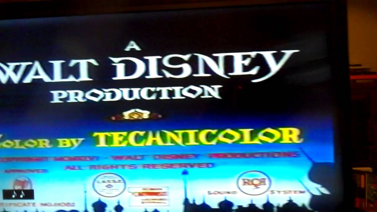 Surprise Video: Demonstration of my New Magnavox DVD Player/VCR