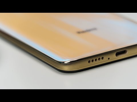 I Got GOLD! Champagne Gold   Redmi Note 9 Pro Max Retail Unit Unboxing & First Look